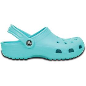 Crocs Classic Clogs pool